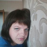 Светлана Михайличенко фото
