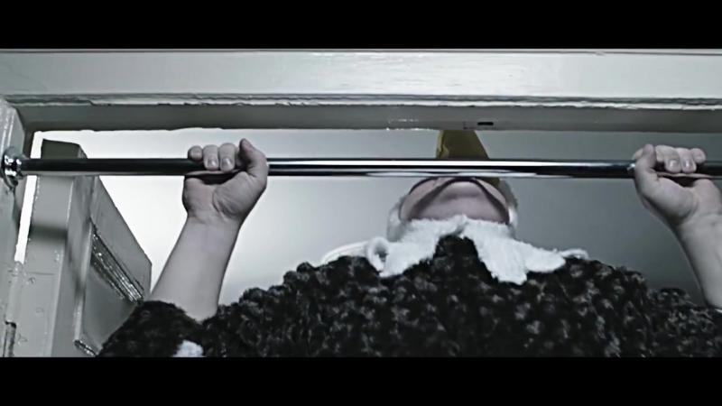 Премьера. Ленинград - Обезьяна и ор л(Ч....,ЗОЖ,Вип) (720p).mp4
