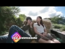 Sevgi Klip Tesirli Sevgi Azeri 2016 Yeni