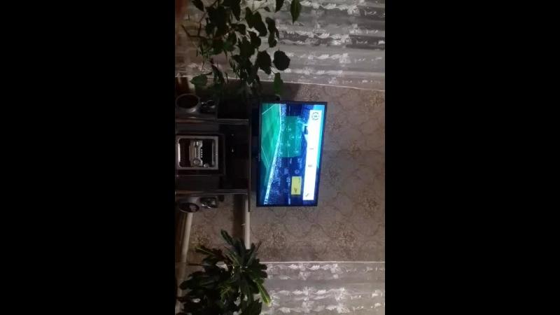 Олег Токарев - Live