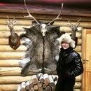 Тимур Жанбырбаев фото #45