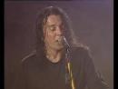 Агата Кристи Гномы каннибалы live2003 4301