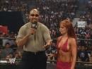 Stream! WWE Monday Night Raw от 27 июня 2005 с участием Игрока, Батисты, Джона Сины и других звезд