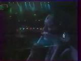 Раиса Саед-Шах -О хорошем- СТЕРЕО 1990 (СИНХРОН)