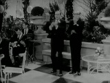 The Jack Benny Program - S01E11 - Wayne Newton Show (1964)