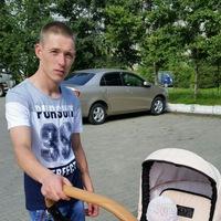 Sergei Kirienko