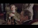 СОБАКА БАСКЕРВИЛЕЙ . Приключения Шерлока Холмса и доктора Ватсона