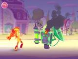 Сказочный патруль: Приключения — вторая игра по мотивам мультсериала уже в AppStore и Google Play!