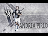2011|2015 Andrea Pirlo | Juventus FC All 19 Goals | HD