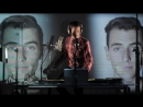 Skrillex Cinema Santigold Disparate Youth - Mike Tompkins DUBSTEP A Capella Remix