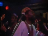 Osibisa Warrior Sunshine Day 1983