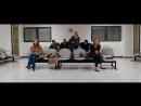 Awake [ HD]   Наркоз