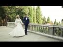 2017 Свадебный клип Влад Катя 2017