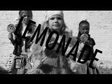 Danity Kane - Lemonade (feat. Tyga) (Lyric Video)