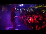 Isaac Nightingale - One Day (Live)