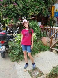 Madina Galieva