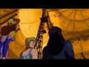 Scooby Doo Misterio En El Circo