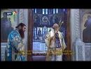Πολυαρχιερατική Θεία Λειτουργία Θεοφανείων Μητροπόλεως Πειραιώς ΕΡΤ2, 06.01.2018