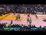 Top 10 Plays of the Night_ January 27, 2018