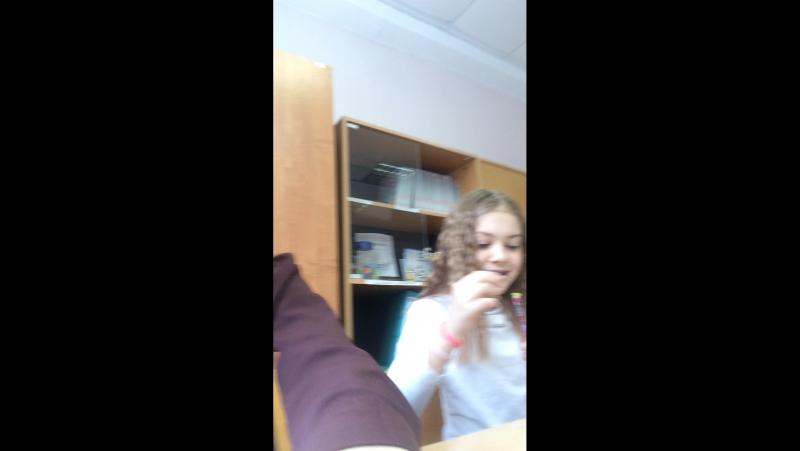 Аня Лонская — Live