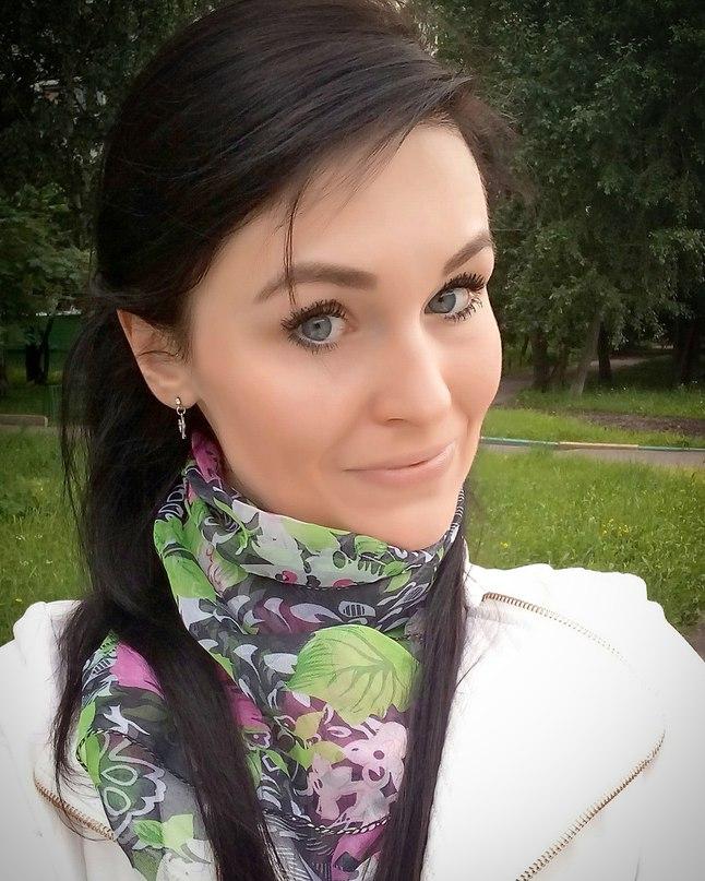 mariya-chastnie-foto-golie-tsiganki-i-chernie-zhenshini