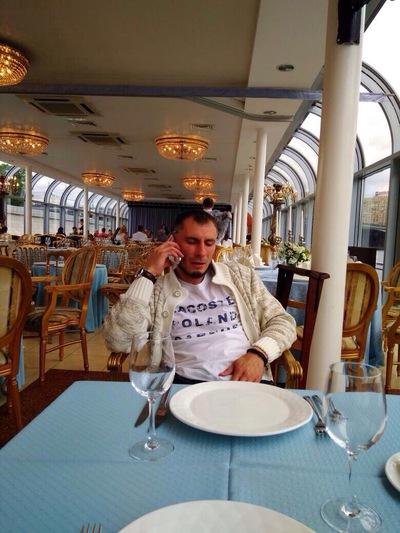 Анатолий Ситдиков