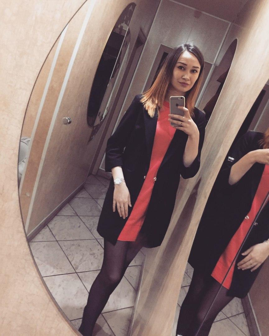 Наталия Шардакова, Соликамск - фото №1