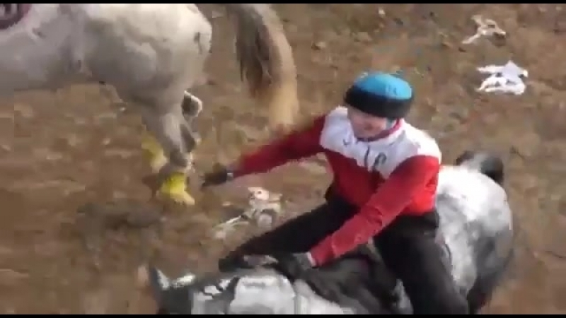 Абылайхан Нышанбек Казахстан бойынша ең мыкты ілгіш кокпарды