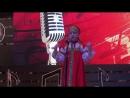 """""""Гран-при"""" конкурса """"Звонкие голоса Байконура"""""""