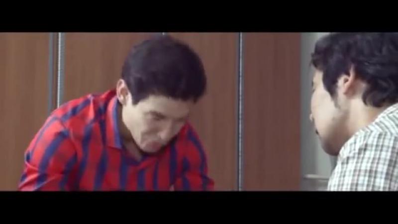 Өмірзая телехикаясы 1-бөлім (2).mp4