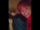 [TWITTER] 180222 Чеюн, Инсон и Чани SF9