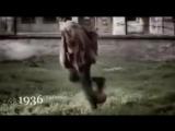 Fenerbahçe tarihi