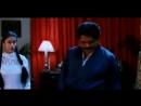 Когда придёт любовь. Индийский фильм. 1999 год. В ролях: Аджай Девган. Неха. Аршад Варси. Маюри Канго и другие.