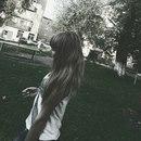 Светлана Литвинова фото #4