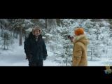 Смотреть фильм Елки новые новинки кино 2017 комедия  онлайн в хорошем качестве HD cvjnhtnm abkmv tkrb yjdjt 2017 d hd трейлер