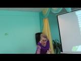 MVI_6167творческая мастерская в 90 детском саду г. Омска по изготовлению сувенирной пасхальной куклы