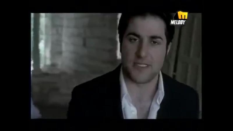 Melhem Zein - Enti Mchitiملحم زين - انت مشيتي