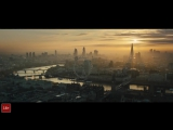 Kingsman: Золотое кольцо - Трейлер (2017)