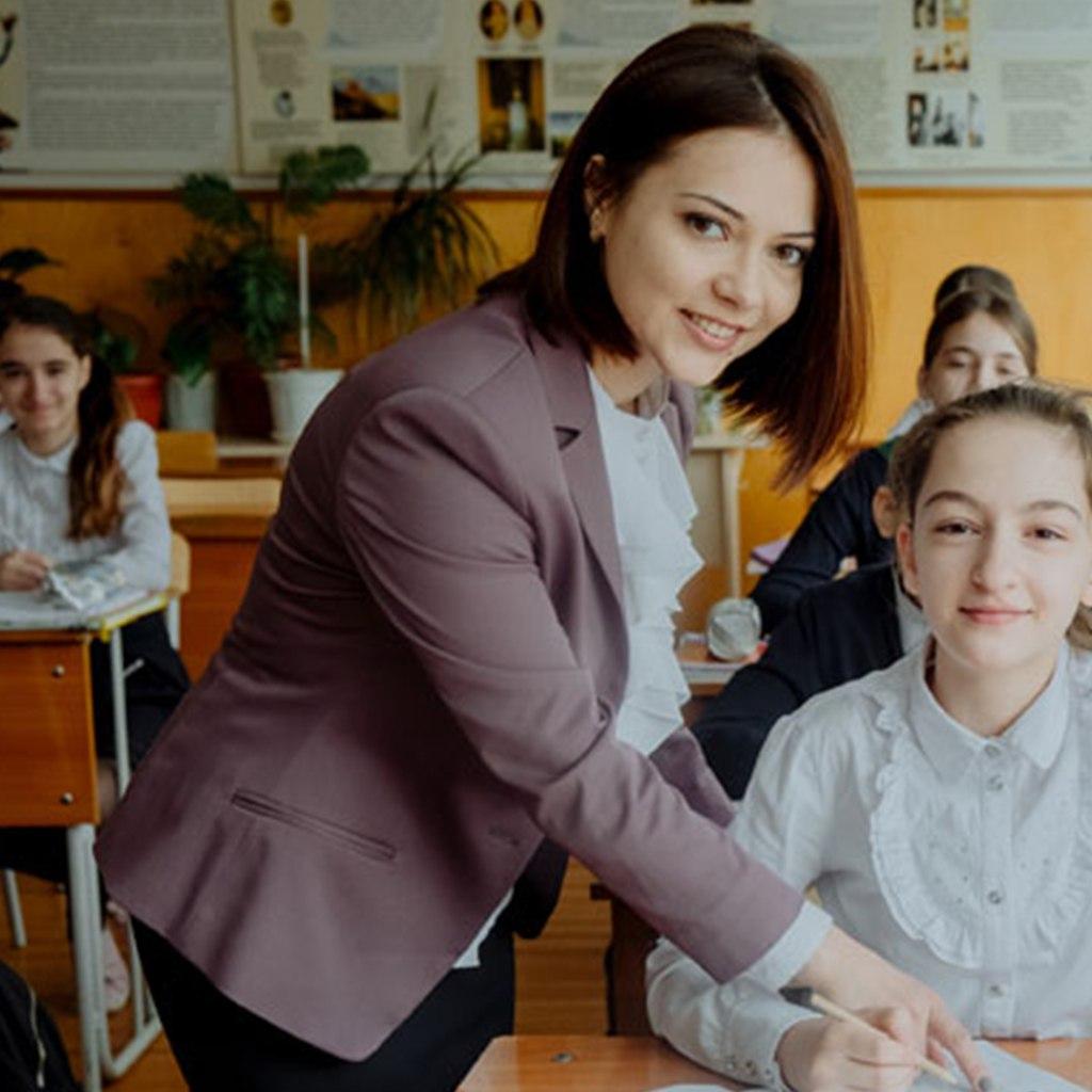 Марина гаджиева учитель года биография