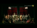 Verdi - Il Corsaro - Montanaro