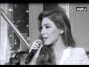 يارا - بتروح  Yara - Betrouh. Арабская музыка песня. Красивая арабская песня