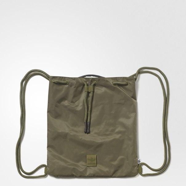 Сумка-мешок Bucket