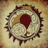 Мантихорья лавка Амулеты,гадания,алтари 