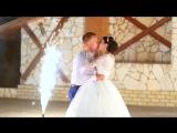 Кирилл и Виолетта
