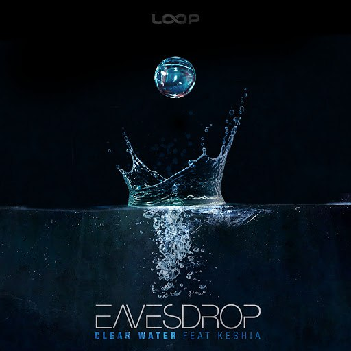 Eavesdrop альбом Clear Water