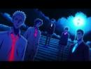 Парни «Санрио» 10 серия [русские субтитры Aniplay] Sanrio Danshi