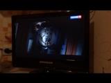 Салют - 7. История одного подвига - с 12 октября