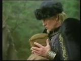 Анонсы художественных фильмов (ТВ-3, декабрь 2003)