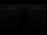 TVアニメ「Fate/EXTRA Last Encore」第3弾PV