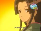 Gintama TV1 176 episode Eng Sub (2006)